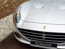 Ferrari California T - Thumb 24