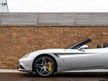 Ferrari California T - Thumb 28