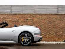 Ferrari California T - Thumb 29