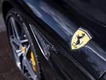 Ferrari California T HS - Thumb 28