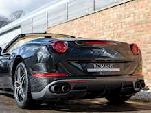Ferrari California T HS - Thumb 27