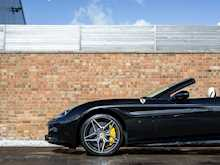 Ferrari California T HS - Thumb 29