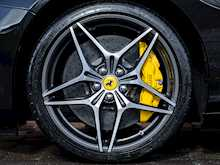 Ferrari California T HS - Thumb 10