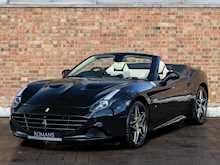 Ferrari California T HS - Thumb 5