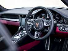 Porsche 911 (991.2) Turbo S - Thumb 10