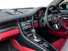 Porsche 911 (991.2) Turbo S - Thumb 15