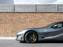 Ferrari 812 Superfast - Thumb 33