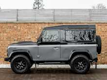 Land Rover Defender 90 Autobiography Edition - Thumb 1