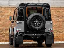 Land Rover Defender 90 Autobiography Edition - Thumb 2