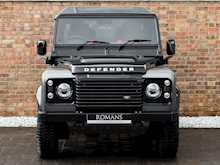 Land Rover Defender 90 Autobiography Edition - Thumb 3