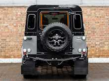 Land Rover Defender 90 Autobiography Edition - Thumb 4