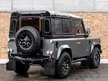 Land Rover Defender 90 Autobiography Edition - Thumb 6