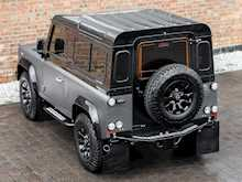 Land Rover Defender 90 Autobiography Edition - Thumb 8