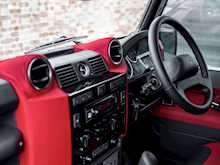 Land Rover Defender 90 Autobiography Edition - Thumb 13