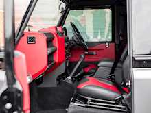 Land Rover Defender 90 Autobiography Edition - Thumb 14