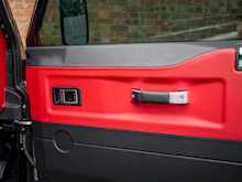 Land Rover Defender 90 Autobiography Edition - Thumb 19