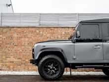 Land Rover Defender 90 Autobiography Edition - Thumb 20