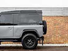 Land Rover Defender 90 Autobiography Edition - Thumb 21