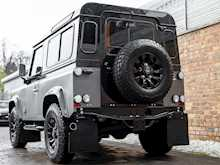 Land Rover Defender 90 Autobiography Edition - Thumb 22