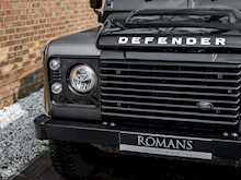 Land Rover Defender 90 Autobiography Edition - Thumb 23