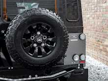 Land Rover Defender 90 Autobiography Edition - Thumb 24