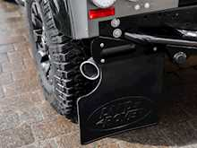 Land Rover Defender 90 Autobiography Edition - Thumb 25