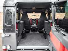 Land Rover Defender 90 Autobiography Edition - Thumb 27