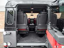 Land Rover Defender 90 Autobiography Edition - Thumb 28