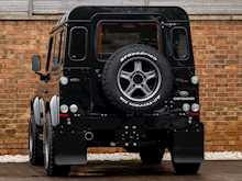 Land Rover Defender 90 XS Bowler - Thumb 2