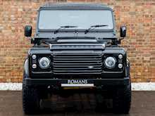 Land Rover Defender 90 XS Bowler - Thumb 3
