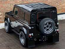 Land Rover Defender 90 XS Bowler - Thumb 8