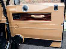 Land Rover Defender 90 XS Bowler - Thumb 20