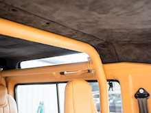 Land Rover Defender 90 XS Bowler - Thumb 22