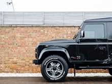 Land Rover Defender 90 XS Bowler - Thumb 26