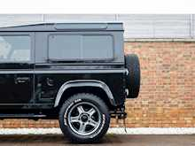 Land Rover Defender 90 XS Bowler - Thumb 27