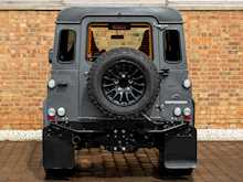 Land Rover Defender 90 XS Bowler - Thumb 4
