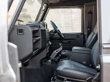 Land Rover Defender 90 XS Bowler - Thumb 13