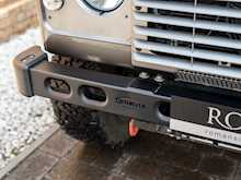 Land Rover Defender 90 XS Bowler - Thumb 21