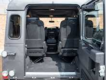 Land Rover Defender 90 XS Bowler - Thumb 24