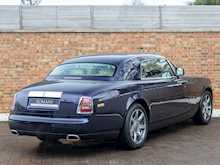 Rolls-Royce Phantom Coupé - Thumb 6