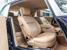 Rolls-Royce Phantom Coupé - Thumb 11