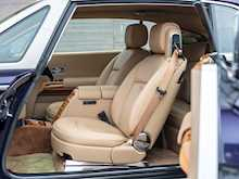 Rolls-Royce Phantom Coupé - Thumb 13