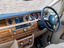 Rolls-Royce Phantom Coupé - Thumb 14