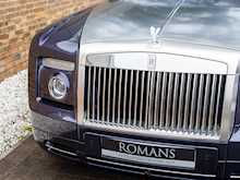 Rolls-Royce Phantom Coupé - Thumb 23