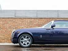 Rolls-Royce Phantom Coupé - Thumb 27