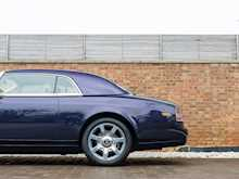 Rolls-Royce Phantom Coupé - Thumb 28