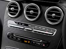 Mercedes AMG GLC 63 S 4Matic - Thumb 19