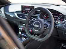 Audi RS6 Avant Performance - Thumb 10