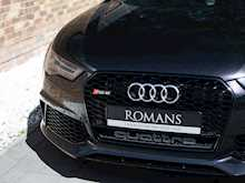 Audi RS6 Avant Performance - Thumb 23