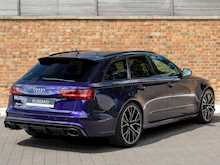 Audi RS6 Avant Performance - Thumb 6
